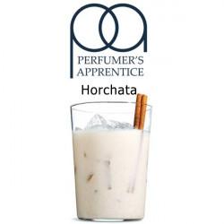 Horchata TPA