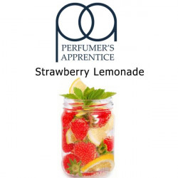 Strawberry Lemonade TPA