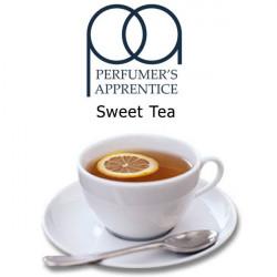 Sweet Tea TPA