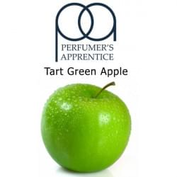 Apple (Tart Green Apple) TPA
