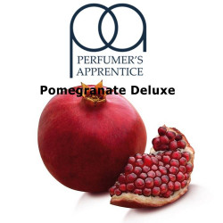 Pomegranate Deluxe TPA
