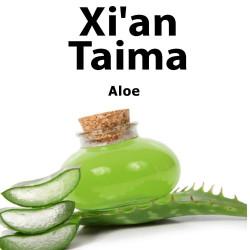 Aloe Xian Taima