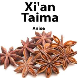 Anise Xian Taima