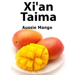 Aussie Mango Xian Taima