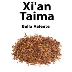 Bella Valente Xian Taima