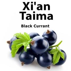 Black Currant Xian Taima