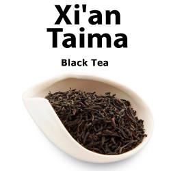 Black Tea Xian Taima