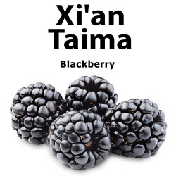 Blackberry Xian Taima
