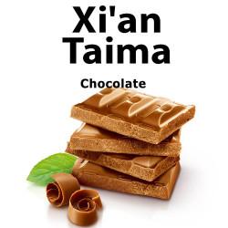 Chocolate Xian Taima
