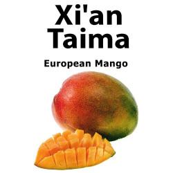 European Mango Xian Taima