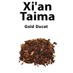 Gold Ducat Xian Taima