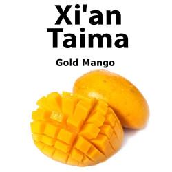 Gold Mango Xian Taima