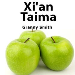 Granny Smith Xian Taima