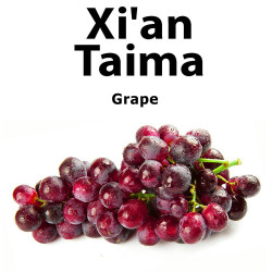 Grape Xian Taima