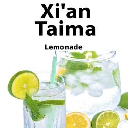 Lemonade Xian Taima
