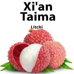 Litchi Xian Taima