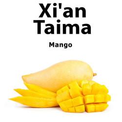 Mango Xian Taima