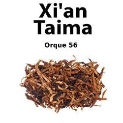 Orque 56 Xian Taima