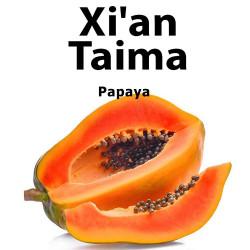Papaya Xian Taima