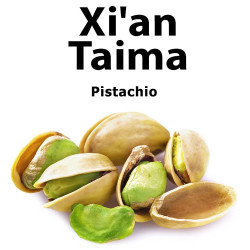 Pistachio Xian Taima