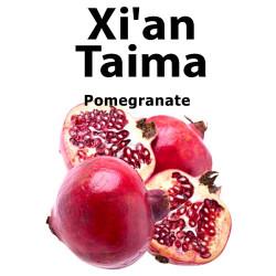 Pomegranate Xian Taima