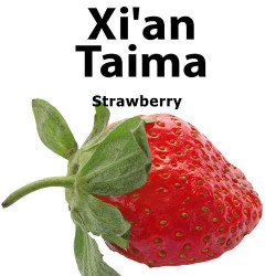 Strawberry Xian Taima