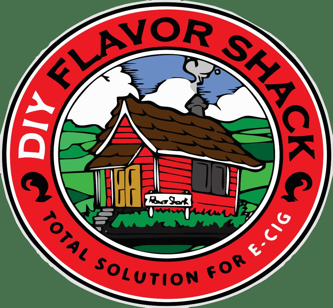 DIY Flavor Shack (DIYFS)