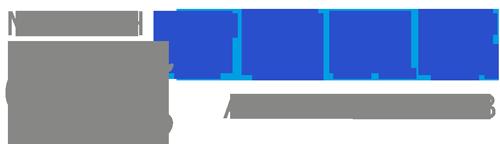 Логотип eSigTorg